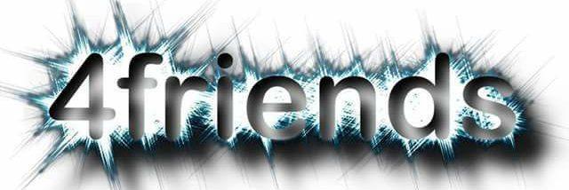 liveband 4friends